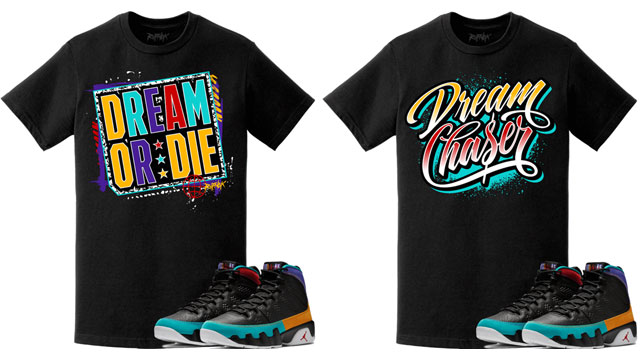 jordan-9-nostalgia-dream-it-do-it-sneaker-tees-rufnek