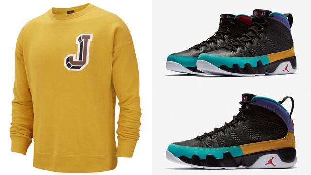 jordan-9-nostalgia-sweatshirt