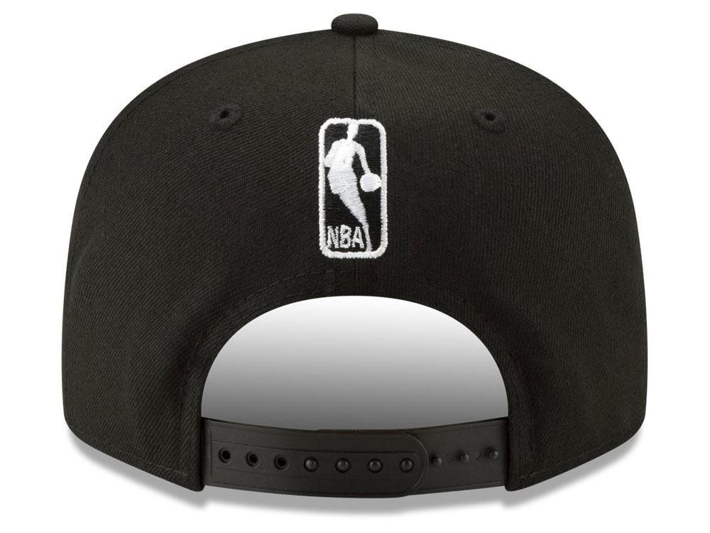 jordan-bred-bulls-hat-2