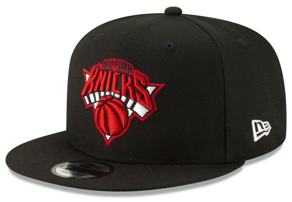jordan-bred-knicks-hat