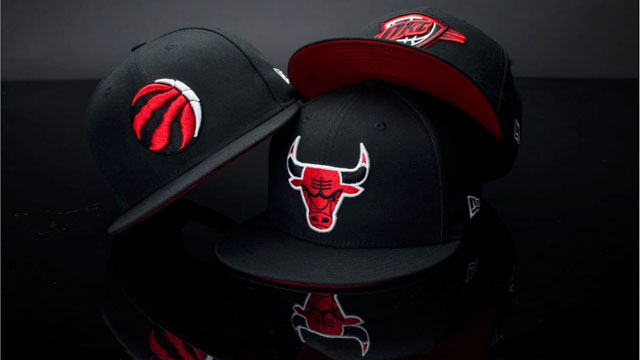 jordan-bred-new-era-caps