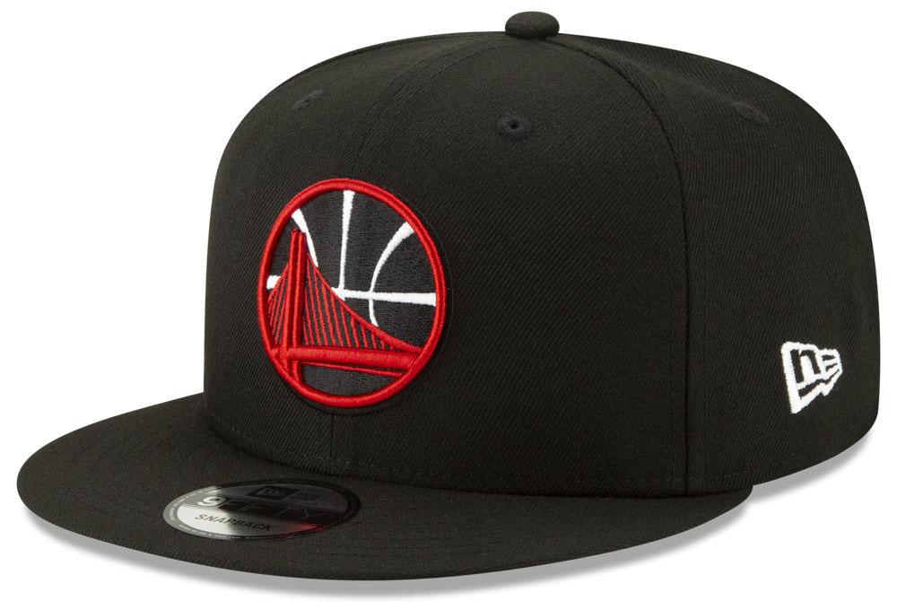 jordan-bred-warriors-hat