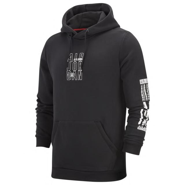 jordan-moto-hoodie-1