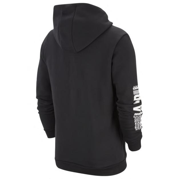 jordan-moto-hoodie-2