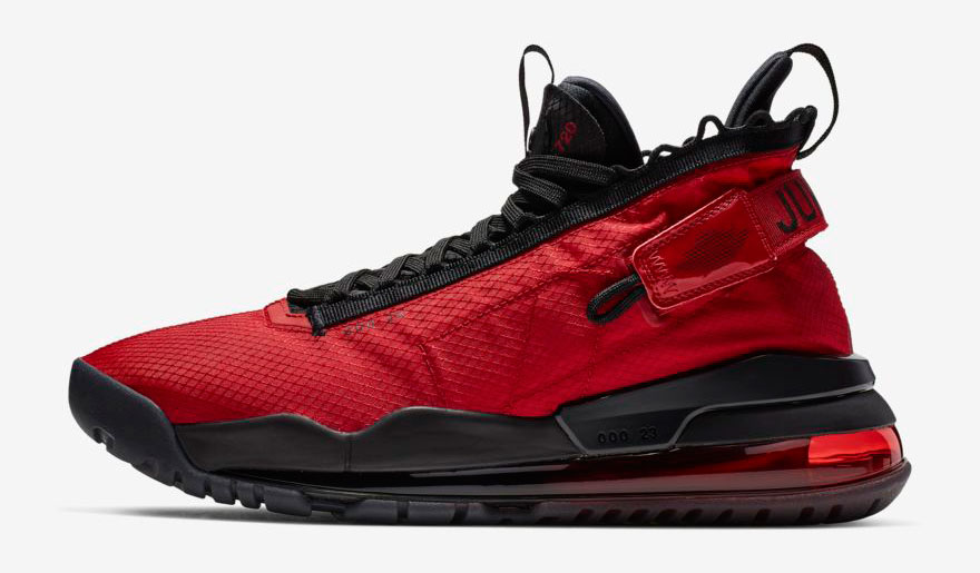 jordan-proto-max-720-gym-red-bred-release-date