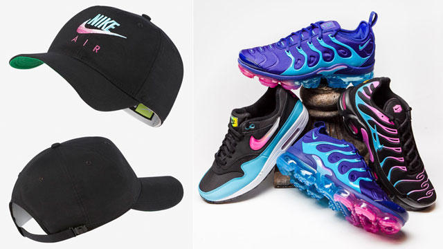 nike-air-city-brights-cap