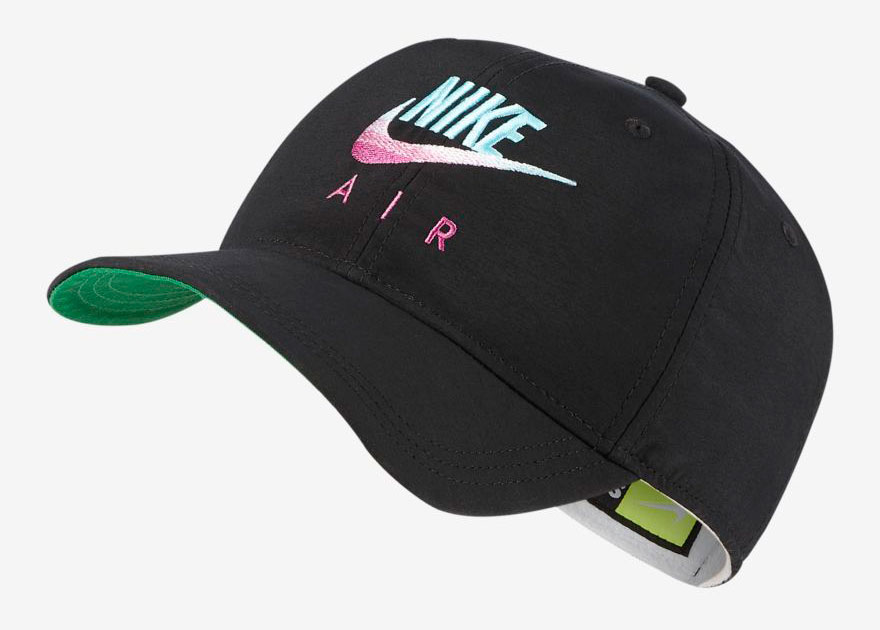 nike-air-city-brights-hat-1