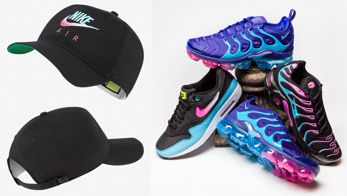 nike-air-city-brights-hat