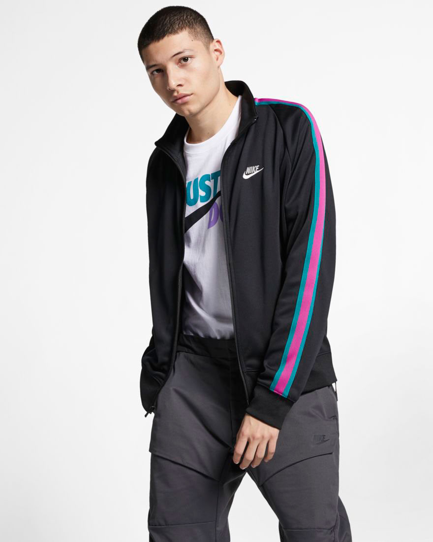 nike-air-city-brights-track-jacket-1
