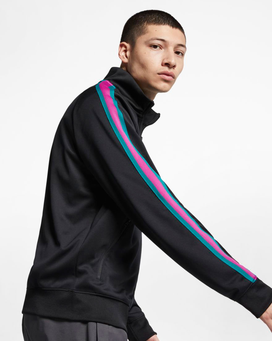 nike-air-city-brights-track-jacket-2