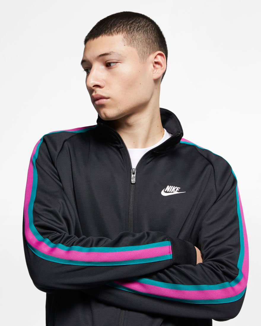 nike-air-city-brights-track-jacket-3