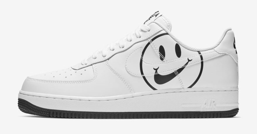 nike-air-force-1-have-a-nike-day-white