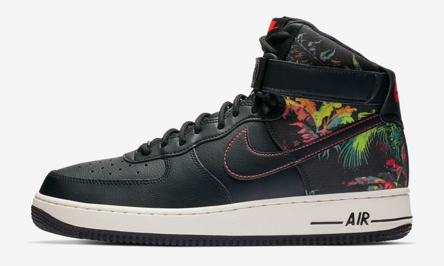 nike-air-force-1-high-tropical-floral