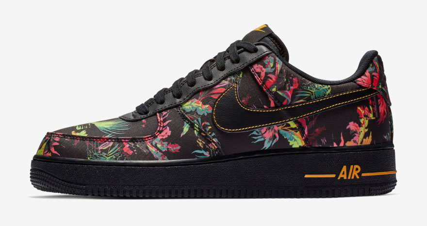 nike-air-force-1-low-tropical-floral
