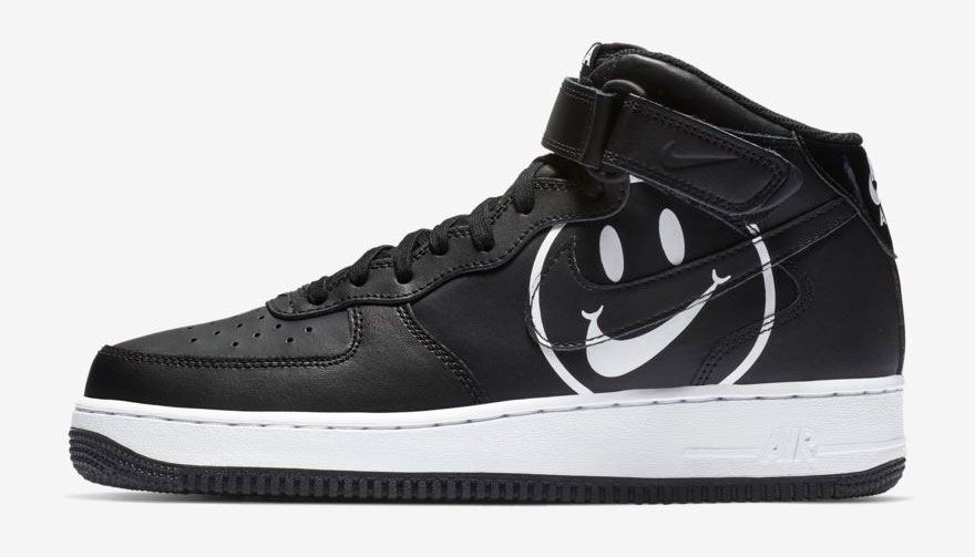 nike-air-force-1-mid-have-a-nike-day-black
