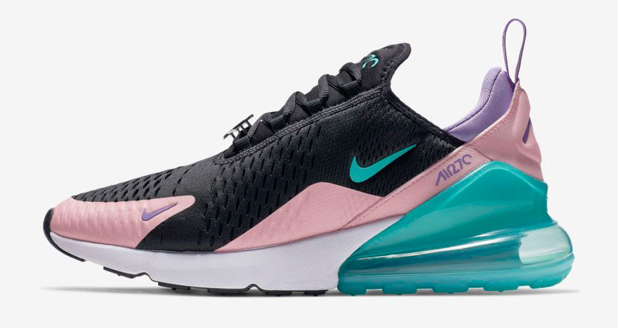 nike-air-max-270-have-a-nike-day