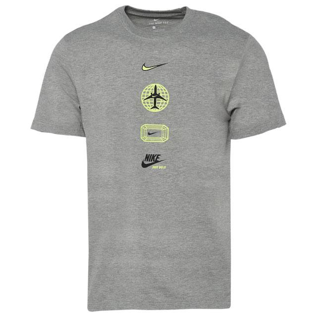 nike-air-max-270-seattle-away-shirt