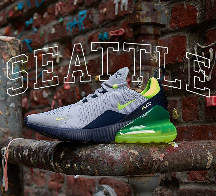 nike air max 270 seattle pride