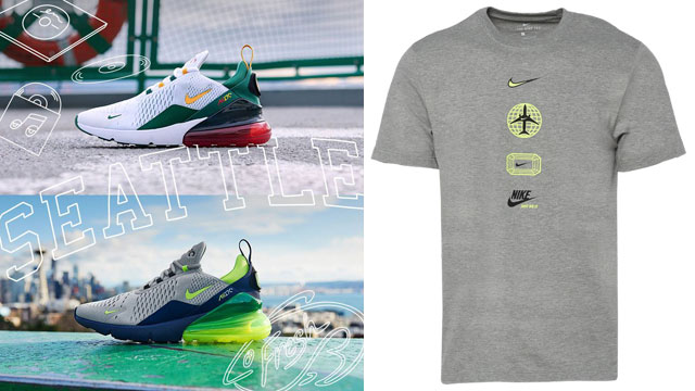 nike-air-max-270-seattle-home-away-shoes-shirt
