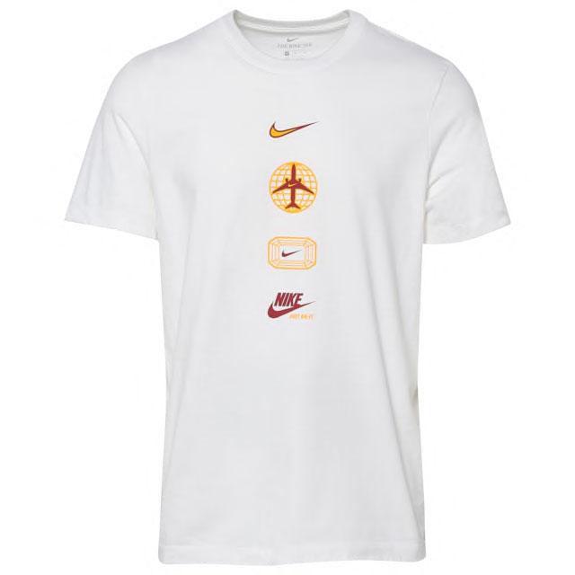 nike-air-max-270-seattle-home-shirt