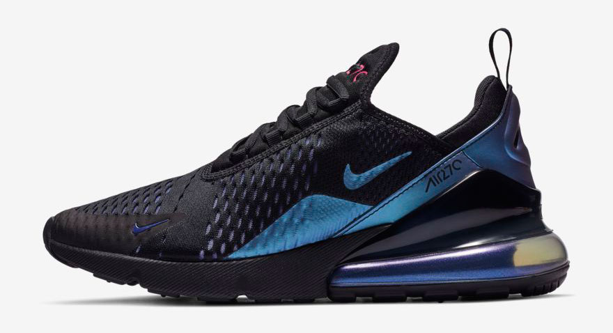 nike-air-max-270-throwback-future-release-date-where-to-buy