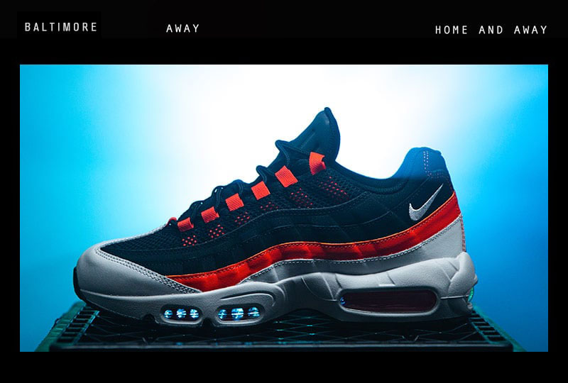 nike-air-max-95-baltimore-away-where-to-buy