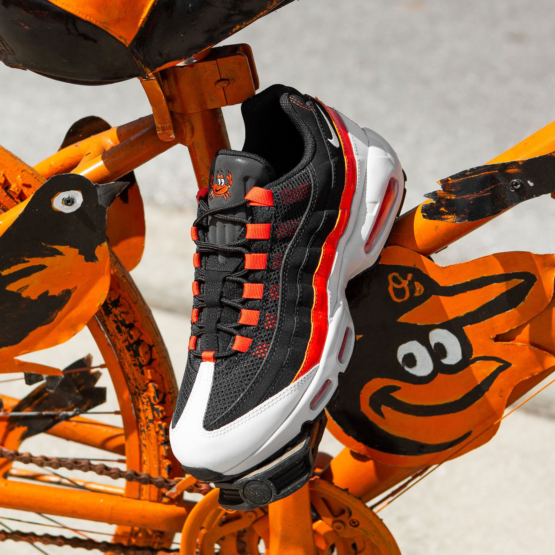 nike-air-max-95-baltimore-away