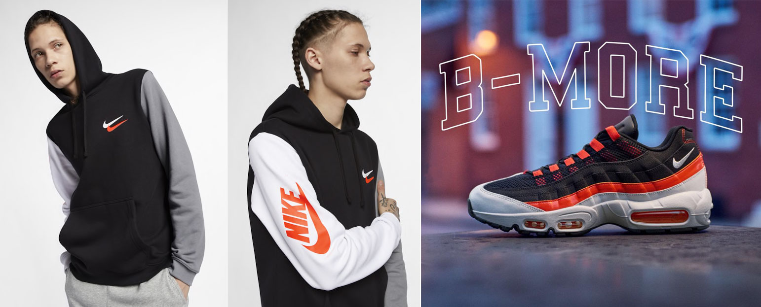 nike-air-max-95-baltimore-city-pride-tee-clothing-match