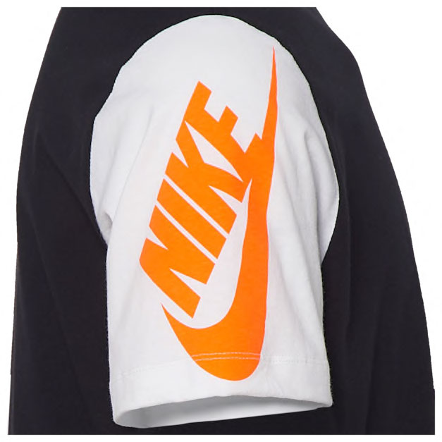 nike-air-max-95-baltimore-city-pride-tee-shirt-match-2