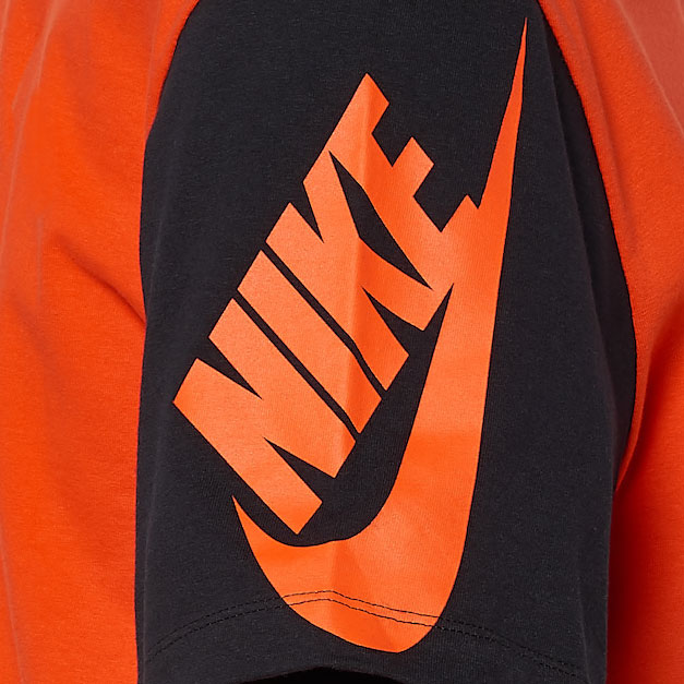 nike-air-max-95-baltimore-city-pride-tee-shirt-match-4