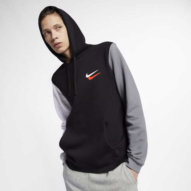 nike-air-max-95-baltimore-home-away-hoodie-match-1