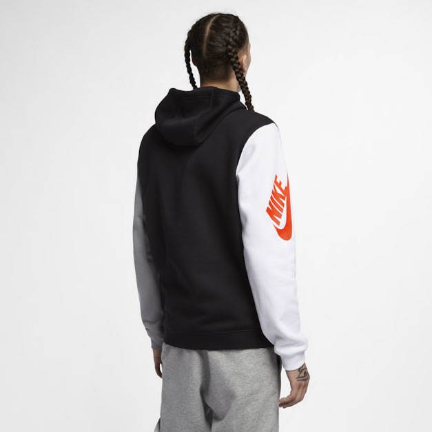 nike-air-max-95-baltimore-home-away-hoodie-match-2
