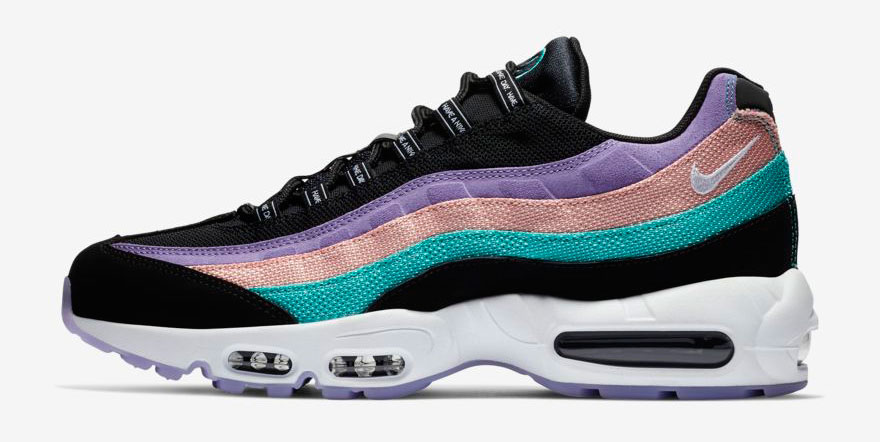 nike-air-max-95-have-a-nike-day