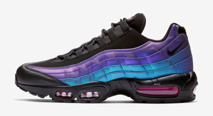 nike-air-max-95-throwback-future-release-date-where-to-buy