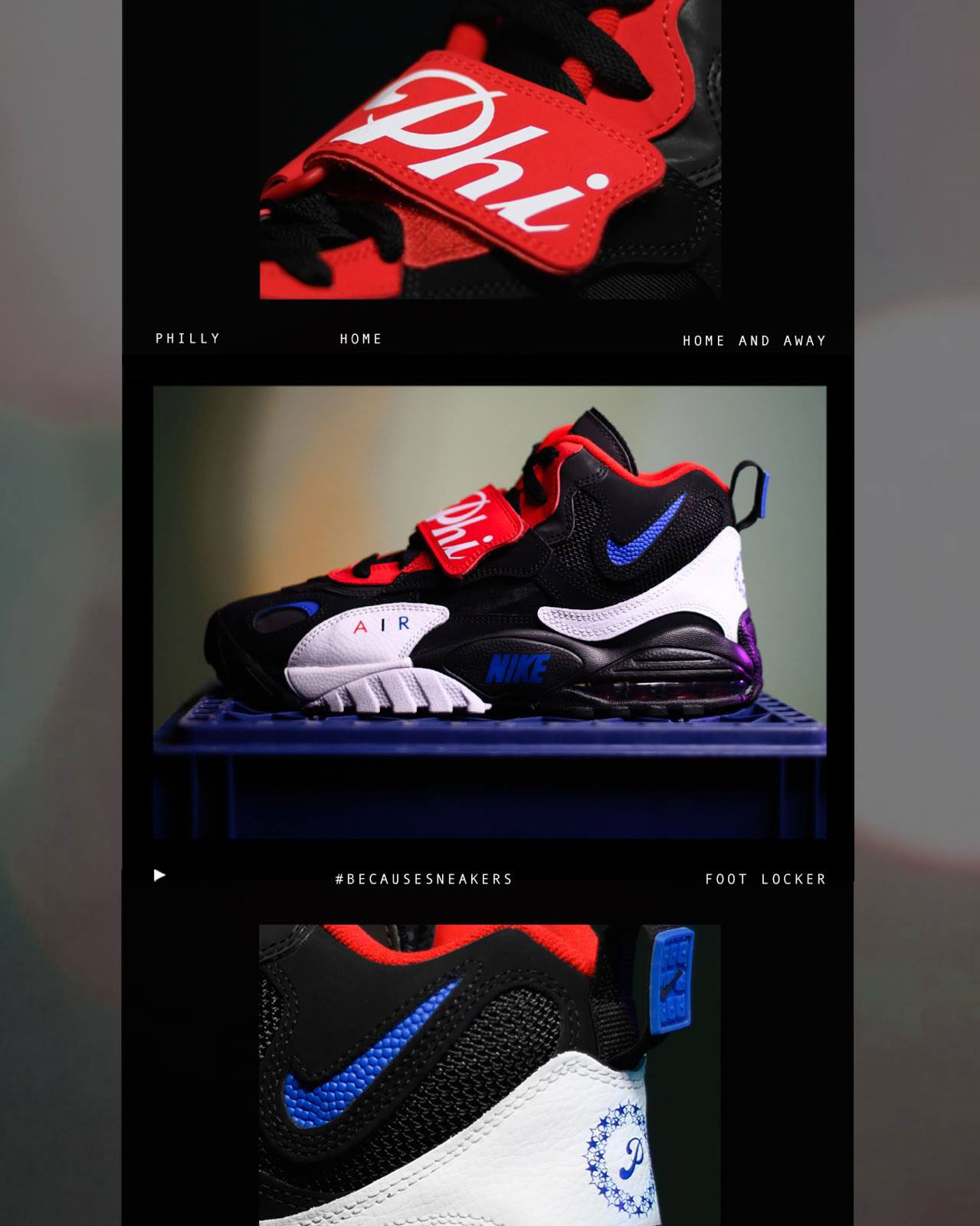nike-air-max-speed-turf-philadelphia-home