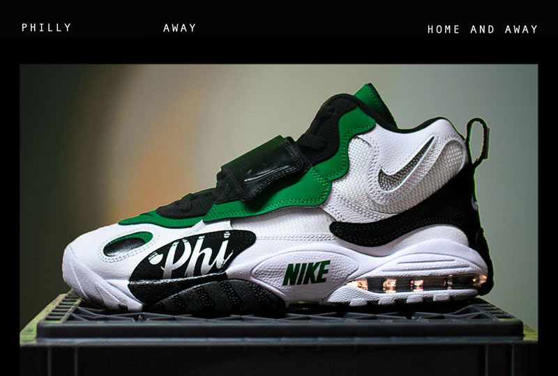 nike-air-max-speed-turf-philly-away