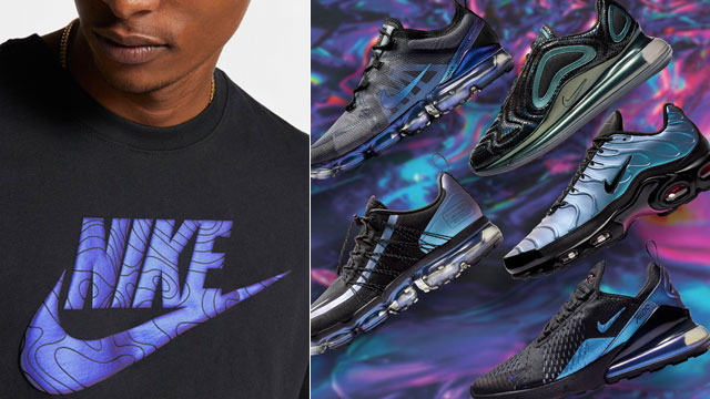 nike-air-max-throwback-future-sneaker-tees