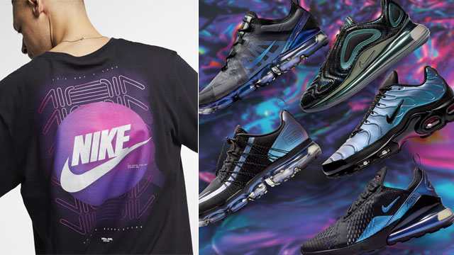 nike-air-throwback-future-clothing-sneakers