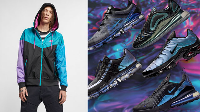 nike-air-throwback-future-jacket
