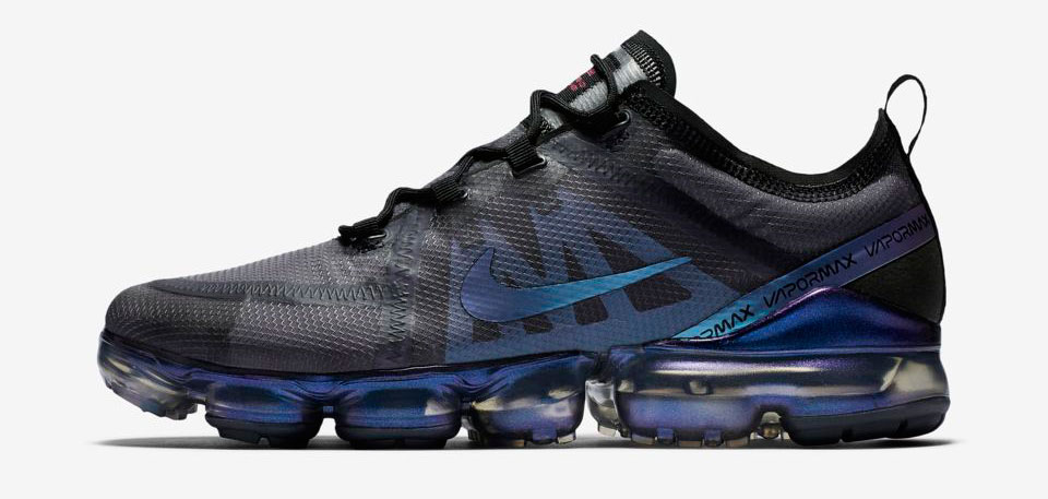 nike-air-vapormax-2019-throwback-future-release-date-where-to-buy