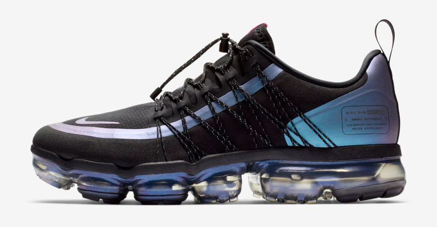 nike-air-vapormax-utility-throwback-future-release-date-where-to-buy