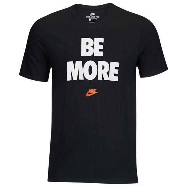 nike-baltimore-home-away-be-more-shirt