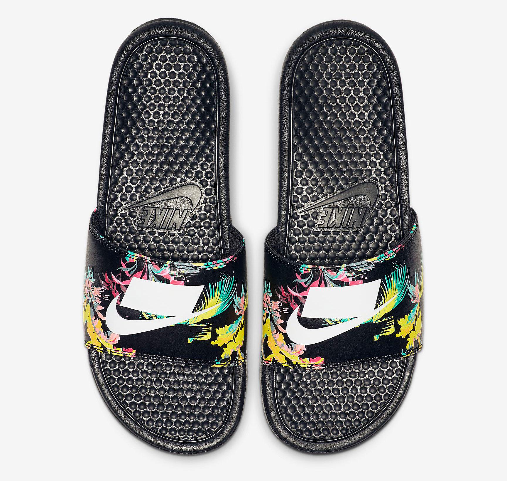 nike-benassi-tropical-floral-slide-sandal