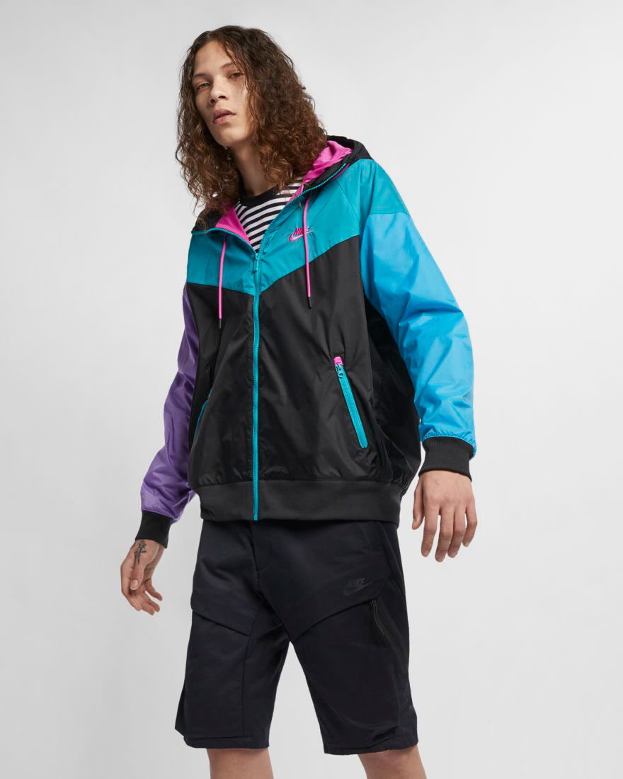 nike-city-brights-windrunner-jacket-2