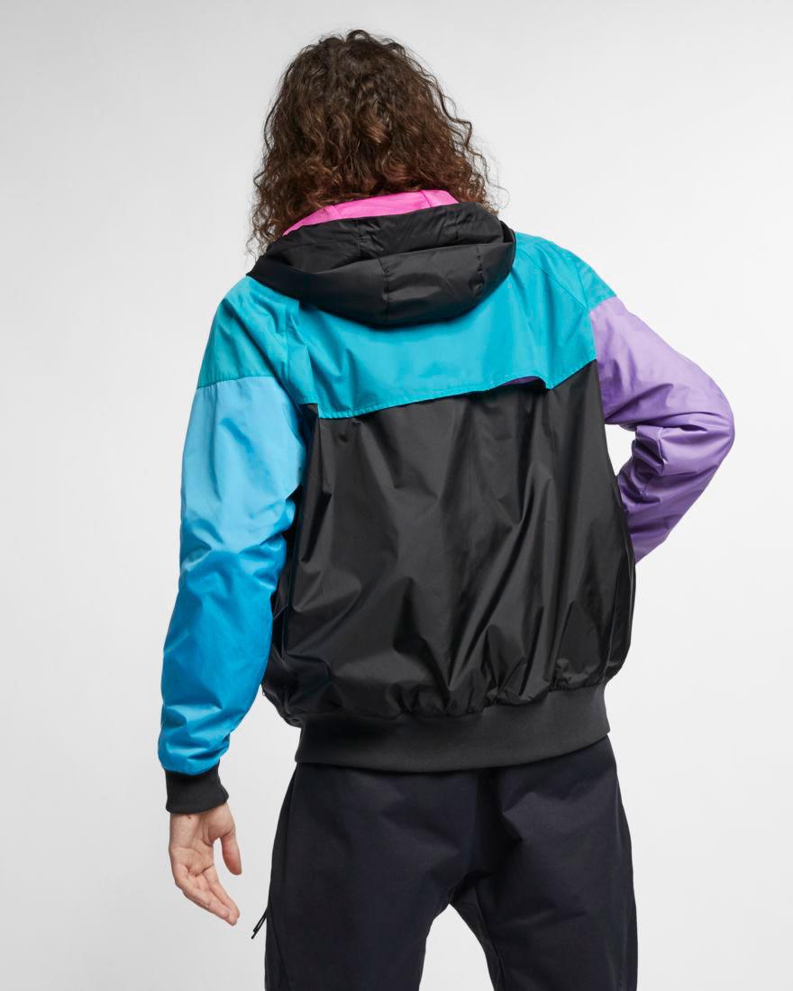 nike-city-brights-windrunner-jacket-3