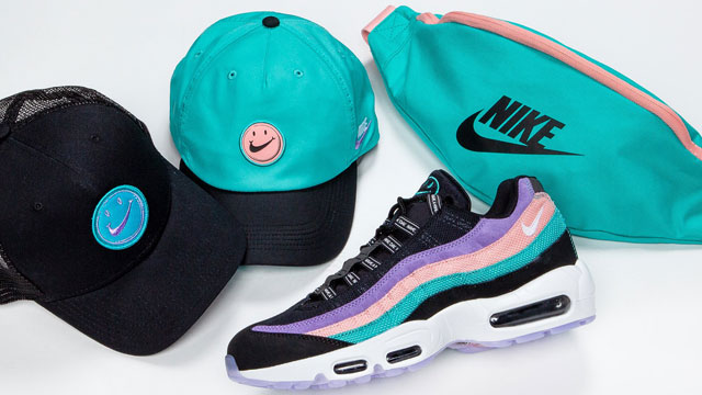 nike-day-hats-hip-sack-sneakers