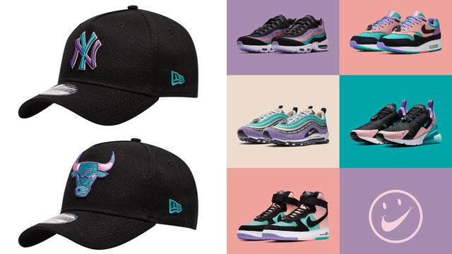 nike-day-new-era-hats-to-match