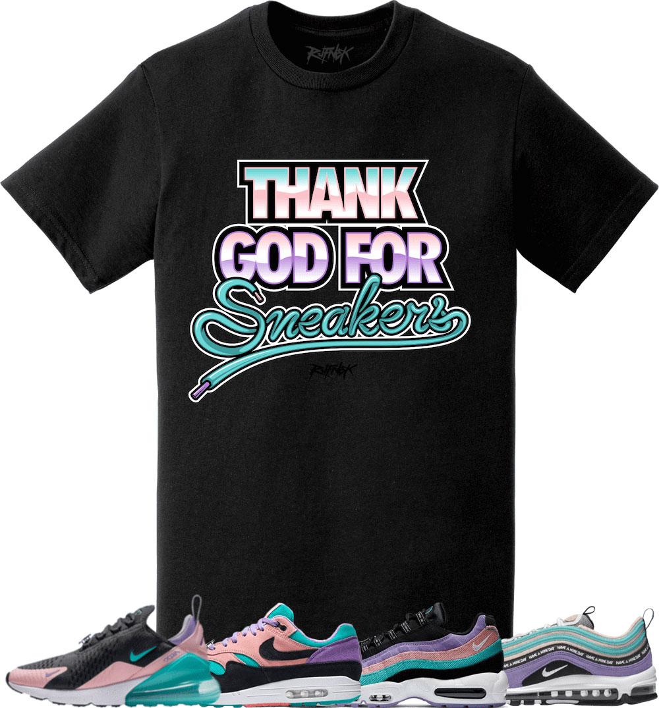 nike-day-sneaker-match-tees-shirts-1