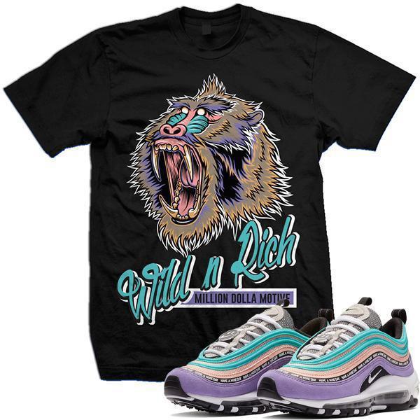 nike-day-sneaker-match-tees-shirts-12