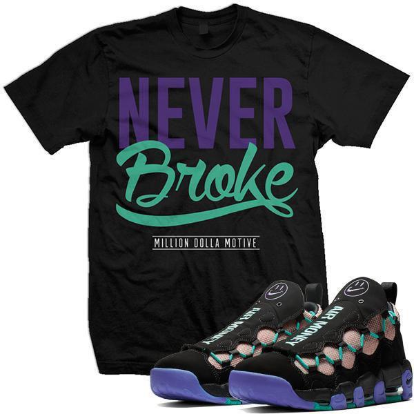 nike-day-sneaker-match-tees-shirts-15